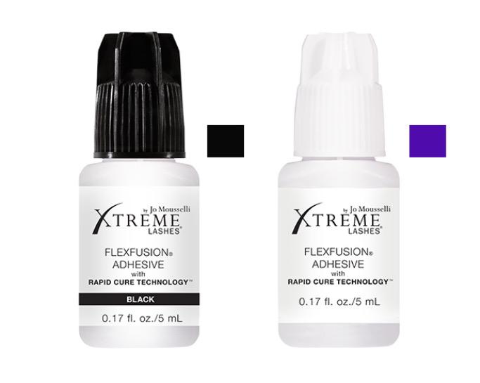 Formaldehyde Free Eyelash Extension Glue 25