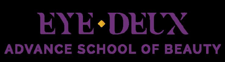 EDASB_2018_Logo